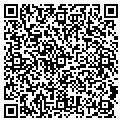 QR code with Harbor Barber & Beauty contacts
