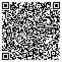 QR code with Hot Springs Village Vacation contacts