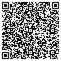 QR code with Ifg Associates Inc contacts