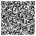 QR code with Formenti Inc contacts