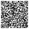 QR code with M Light & Assoc contacts