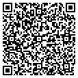 QR code with Dance Fx contacts