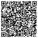 QR code with Ray Nelson Doughnut Delivery contacts
