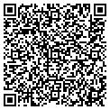 QR code with Ron Fleming Video Productions contacts