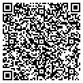 QR code with Horace Obryant Middle School contacts