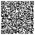 QR code with Forest & Lakes Plantation contacts
