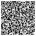 QR code with Motal Construction contacts