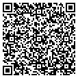 QR code with Richard Newton contacts