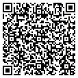 QR code with E J Hone contacts
