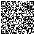 QR code with H S Plumbing contacts