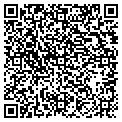 QR code with Msis Chen Chinese Restaurant contacts