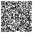 QR code with Quincy's Finest contacts