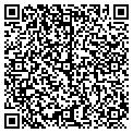 QR code with Achievers Unlimited contacts