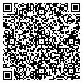 QR code with Spruce Pine Microwave contacts