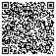 QR code with Shell 149 contacts