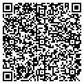 QR code with Clark Tire & Automotive contacts