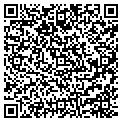 QR code with Autocity Pontiac Buick G-M-C contacts