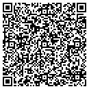 QR code with Woodlands Village Back Porch contacts