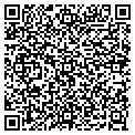 QR code with Wireless 1 Of South Florida contacts