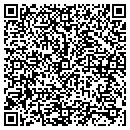 QR code with Toski Battersby Golf Lrng Center contacts