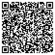 QR code with RSVPINC.NET contacts