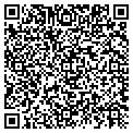 QR code with Iron Mountain Christian Camp contacts