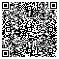 QR code with Painter Aircraft Inc contacts