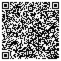 QR code with Marjorie's Rugs contacts