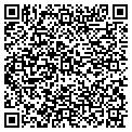 QR code with Credit Doctors of S Florida contacts