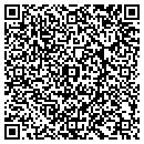 QR code with Rubber Manufacturers Agency contacts