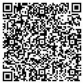 QR code with Sweet Treats contacts