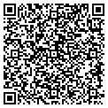 QR code with Flowers Bkg Co Bradenton LLC contacts