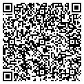 QR code with McHughes Law Firm contacts
