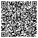 QR code with American Classified Inc contacts