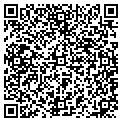 QR code with J Richard Brooks CPA contacts