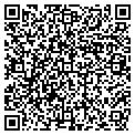 QR code with Dance Sport Center contacts
