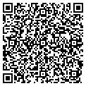 QR code with Destin Family Practice contacts