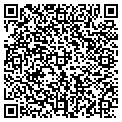 QR code with World of Lands LLC contacts