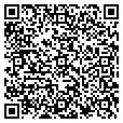QR code with T I Assoc Inc contacts