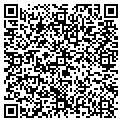 QR code with Rafael Barrial MD contacts