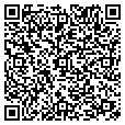 QR code with Gold Kist Inc contacts