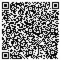 QR code with Univ of AR At Monticello contacts