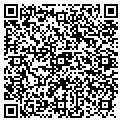 QR code with Florida Solar Control contacts