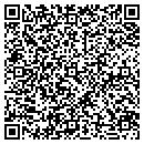 QR code with Clark Medical Specialties LLC contacts