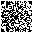 QR code with Zahorik Co contacts