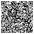 QR code with Miss Pattys Inc contacts