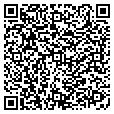 QR code with Larry Kochman contacts