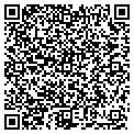 QR code with CAM Automotive contacts