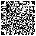 QR code with Gardner Strong Elementary contacts
