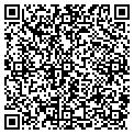 QR code with Johns Pass Beach Motel contacts